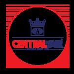 logo-cta-150x150